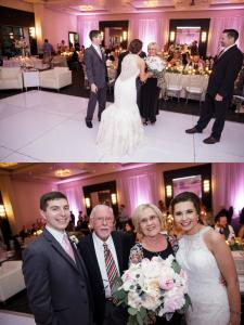 Griffin Wedding 54 tn