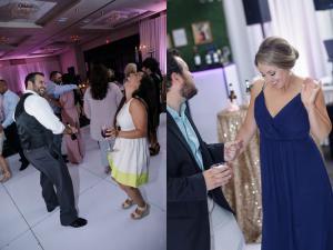 Griffin Wedding 59 tn