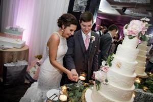 Griffin Wedding 61 tn