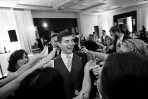 Griffin Wedding 65 tn