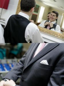 Griffin Wedding 9 tn