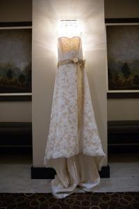 Julie-Glass-wedding