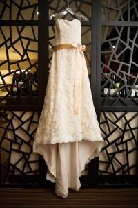 Julie-Glass-wedding-dress