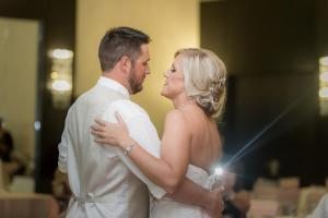 Whatley-Wedding-couple-together
